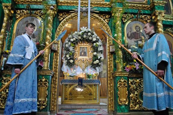 https://ru.ikona.ua/wp-content/uploads/2018/08/2011-11-06-Skorbyaschaya.jpg